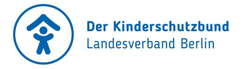 Deutscher Kinderschutzbund Landesverband Berlin e.V.